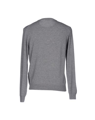MORGANO Pullover