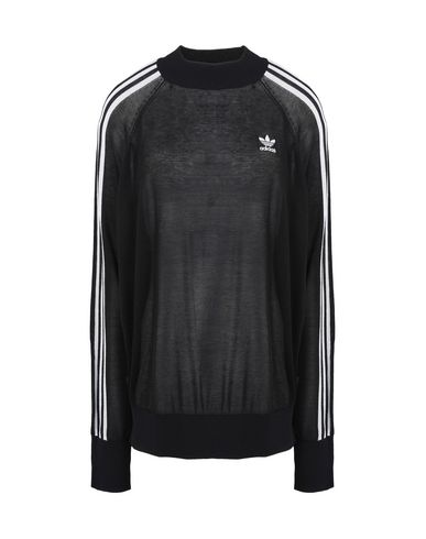 adidas originals str