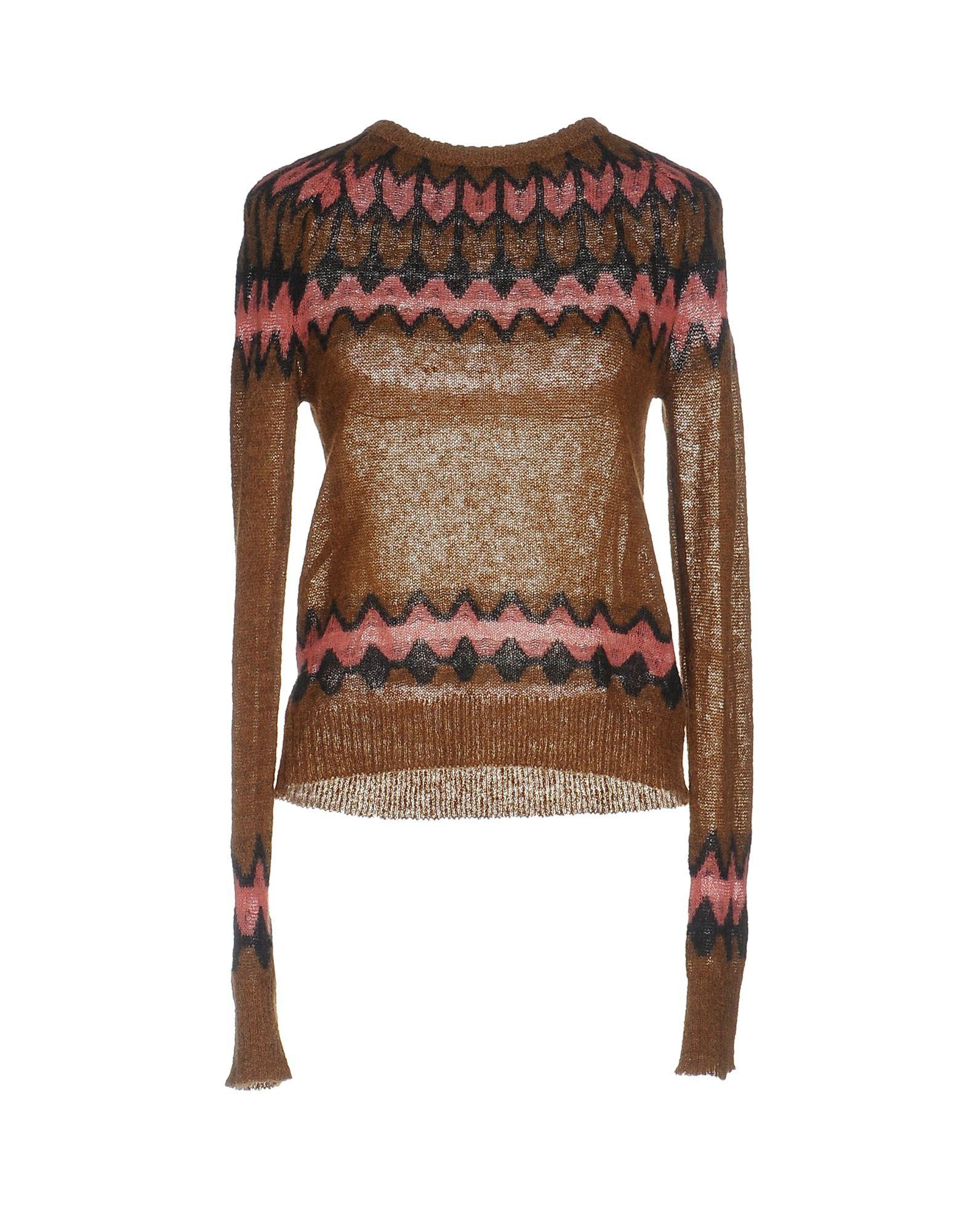 Pullover Laneus Donna - Acquista online su ferK4b6P8
