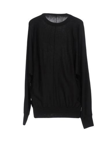 Givenchy Jersey nettsteder for salg besøke nye billig salg falske QbT2U9BO