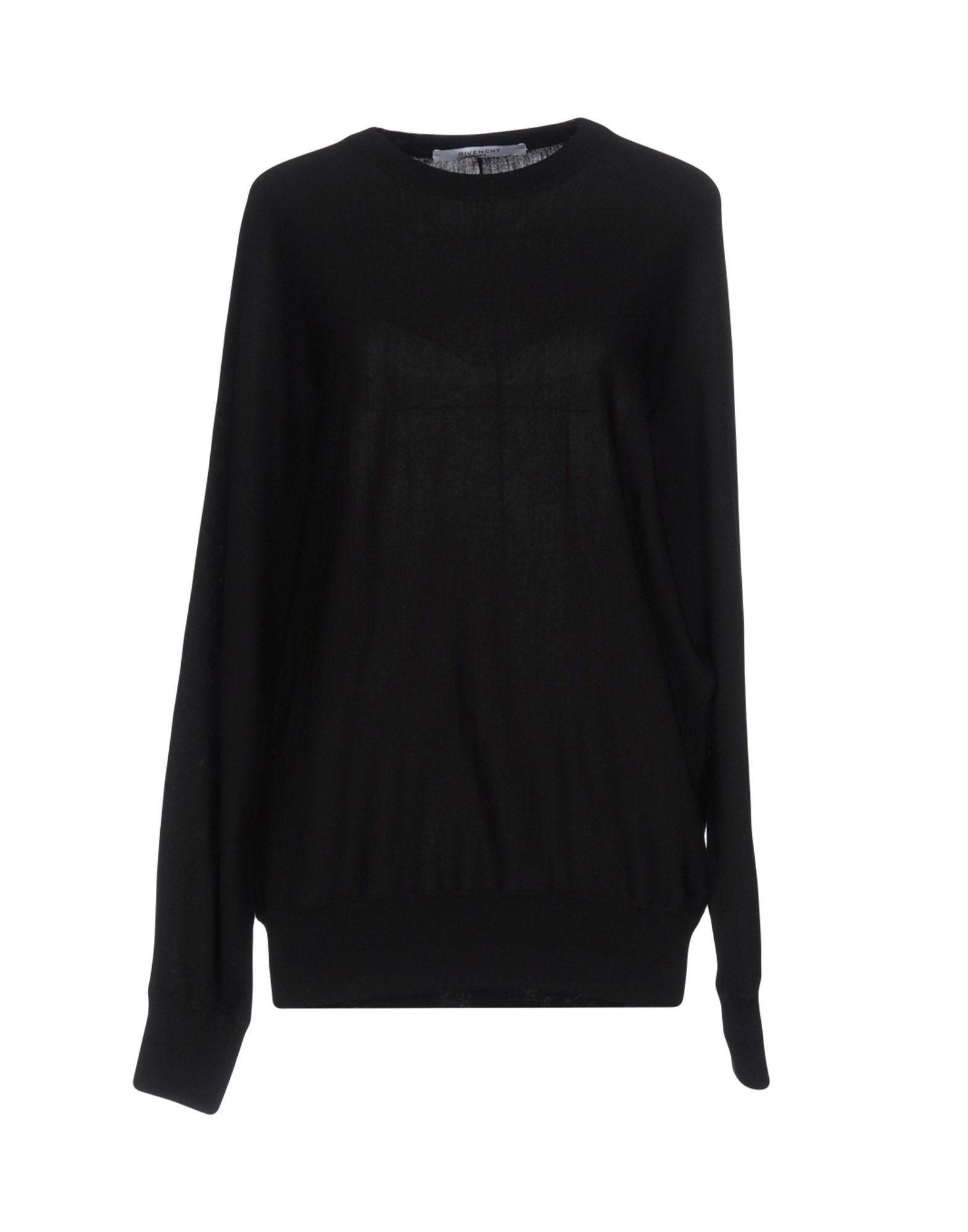 Pullover Givenchy Donna - Acquista online su APxsy