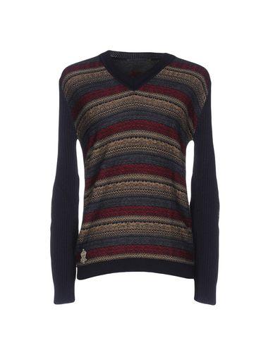REBEL PRINCE Pullover