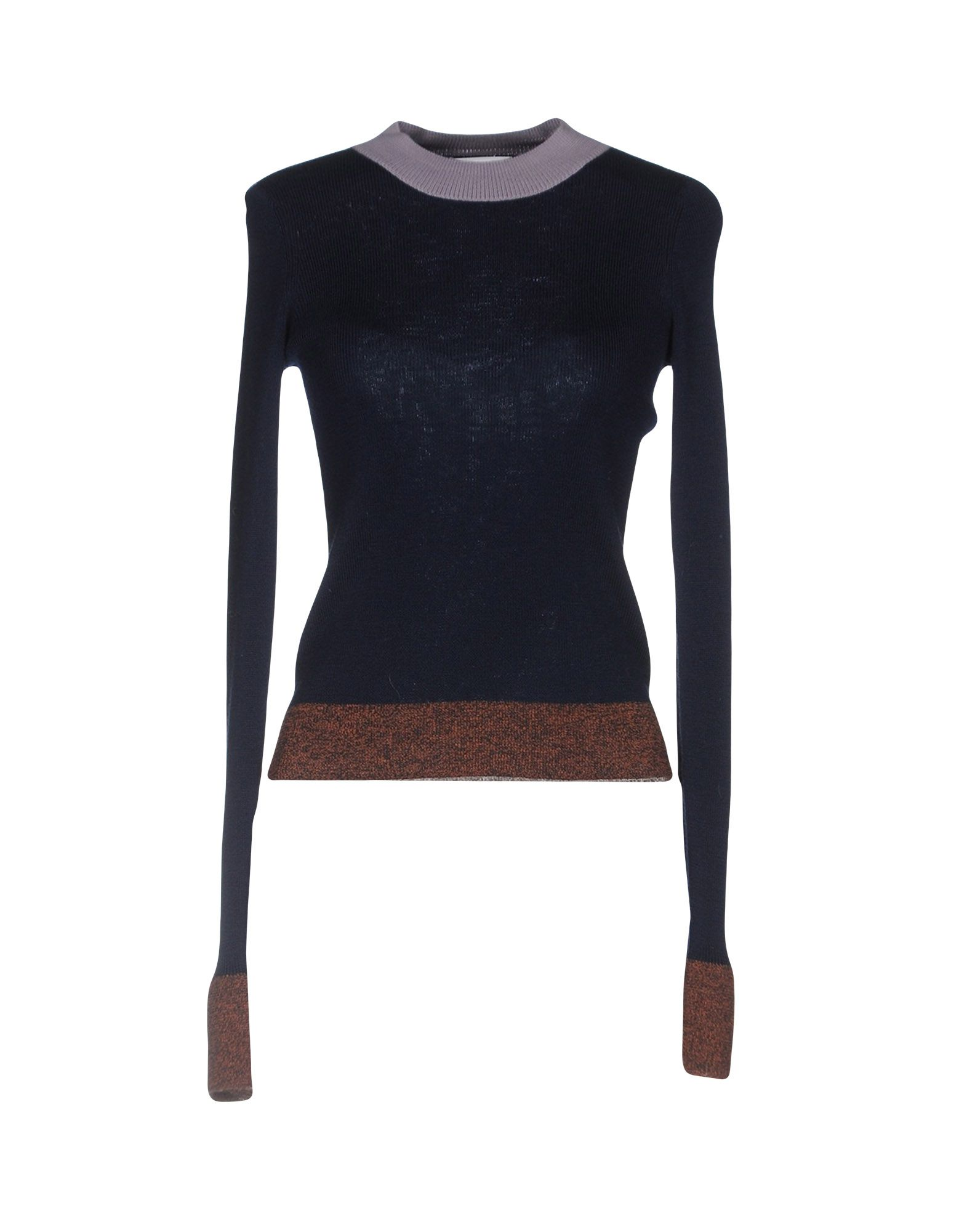 Pullover See By Chloé Donna - Acquista online su azJGLR8V