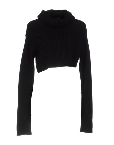 Valentino Turtleneck   Sweaters And Sweatshirts D by Valentino