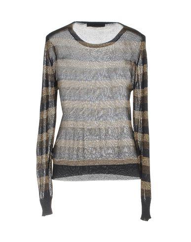 SOHO DE LUXE Pullover