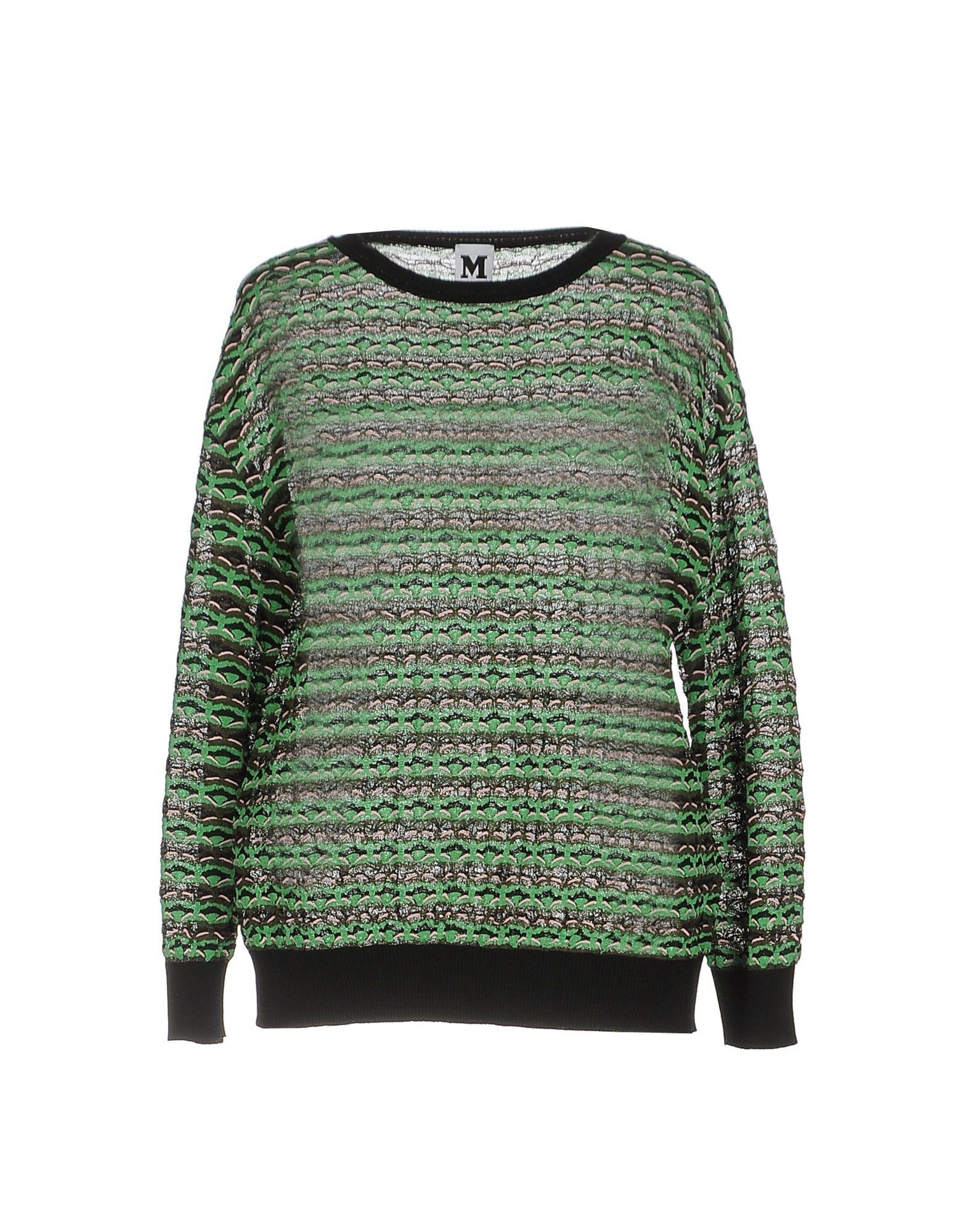 Pullover M Missoni Donna - Acquista online su cnFQOp