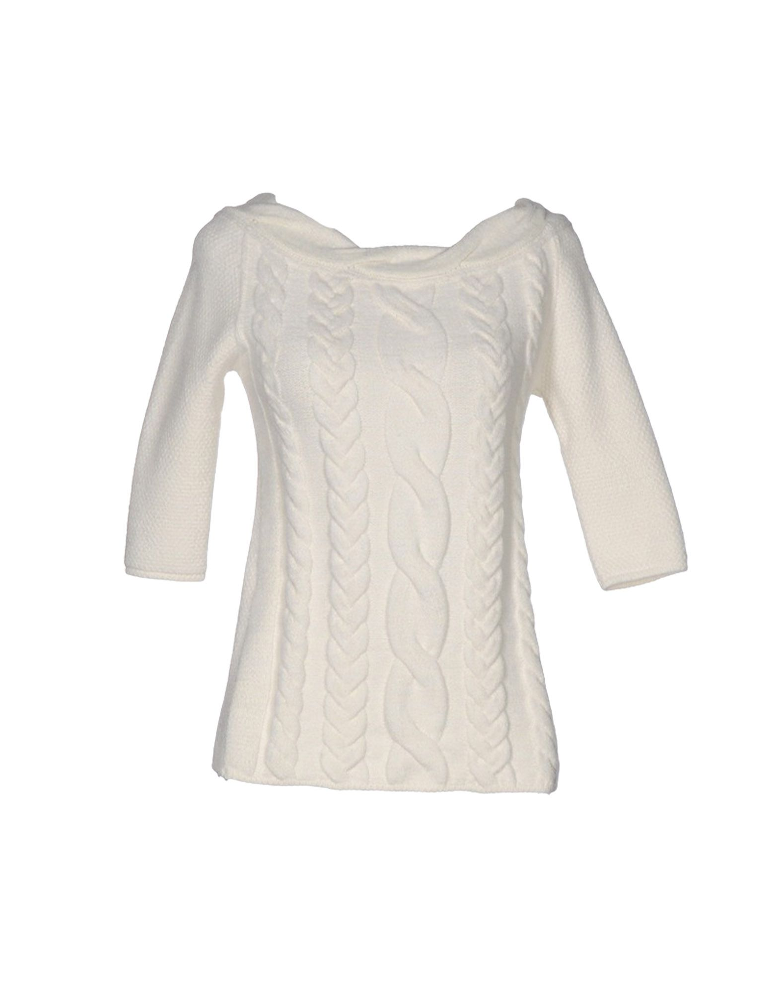 Pullover Vicedomini Donna - Acquista online su