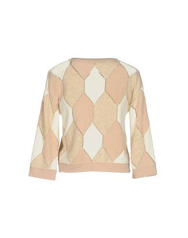 VICEDOMINI Pullover