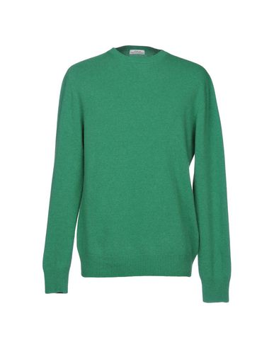Pullovers Style Homme Original Vintage Pullover Authentic tzxqXqA