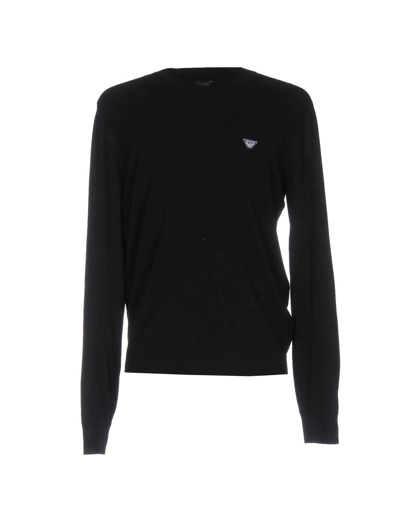 Pullover Armani Jeans Donna - Acquista online su