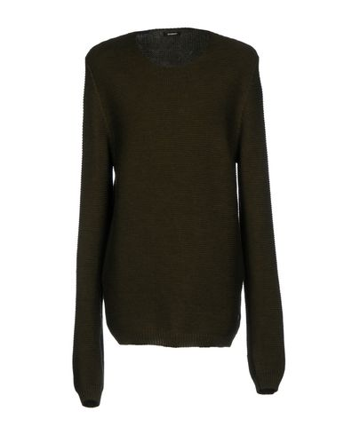 OFFICINA 36 Pullover