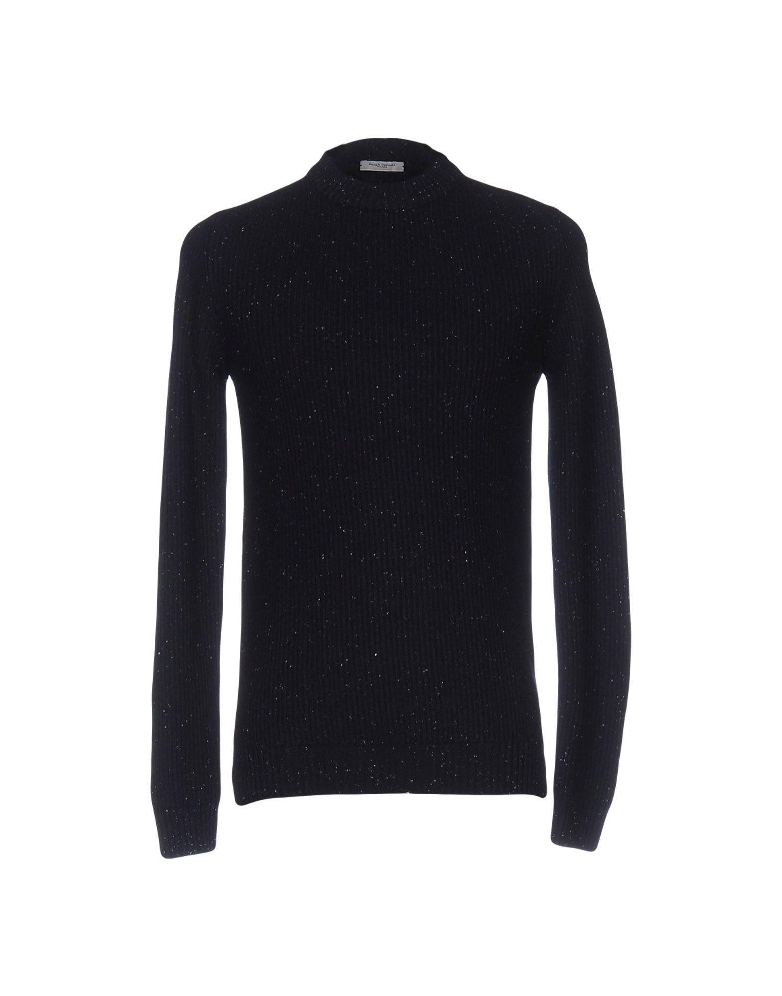 Pullover Paolo Pecora Donna - Acquista online su