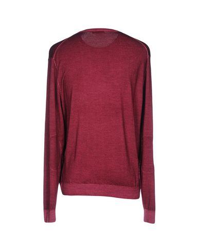 Billige Nicekicks SUN 68 Pullover Verkauf Günstig Kaufen Die Besten Preise Speicher Mit Großem Rabatt JPgGvYWA
