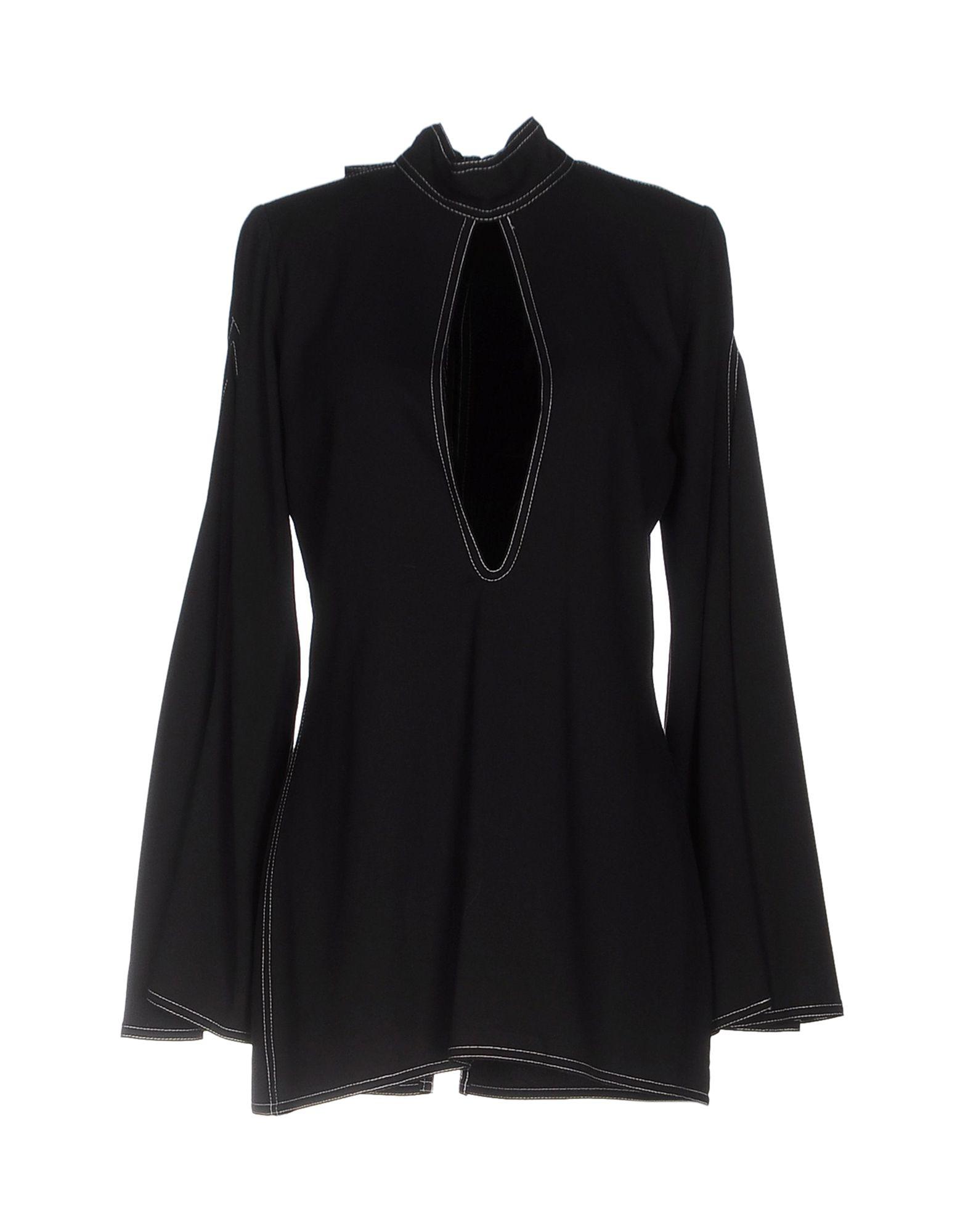 Blusa Beaufille Donna - Acquista online su H1DBG2tR1