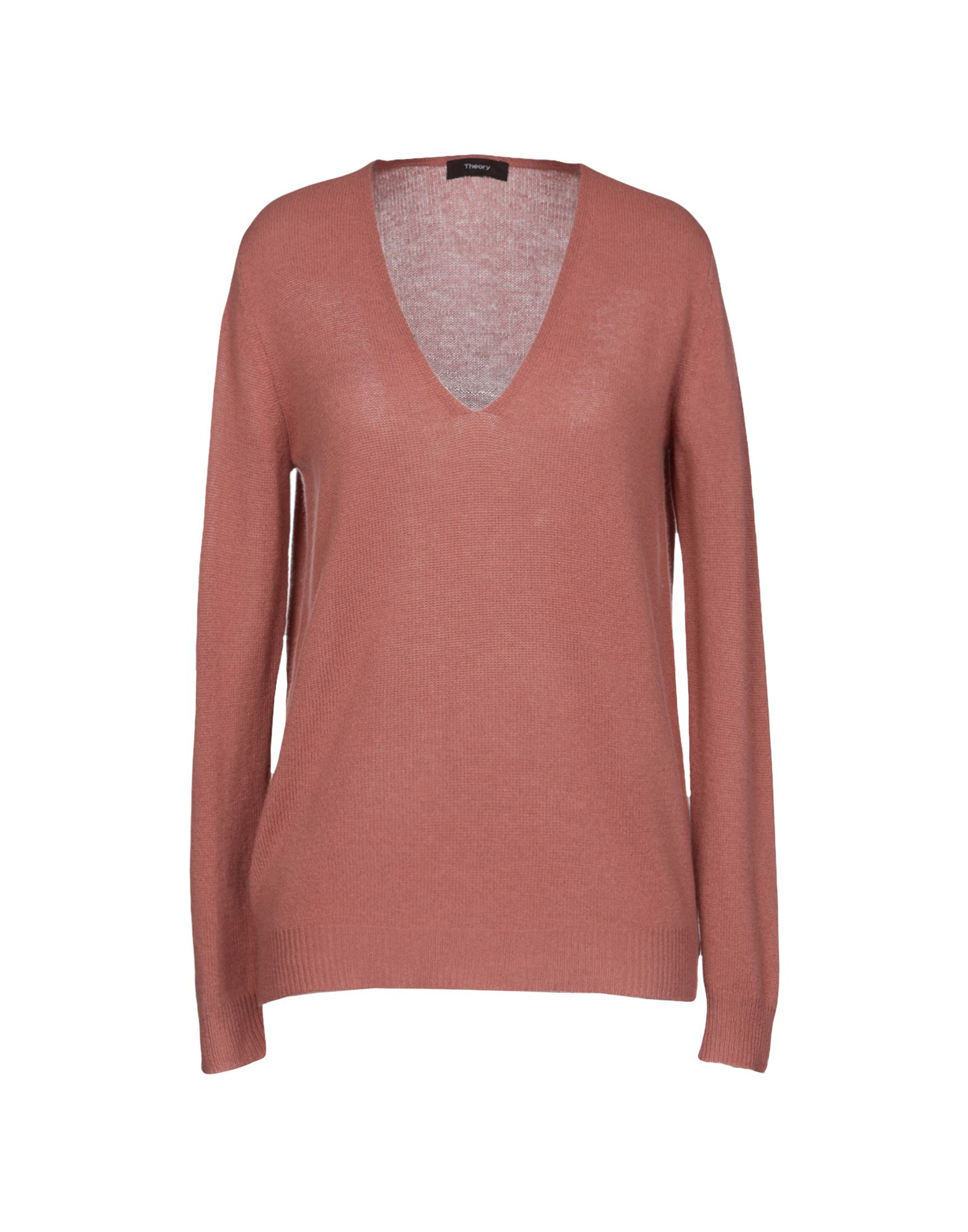 Maglia In Cachemire Theory donna - 39748331DP