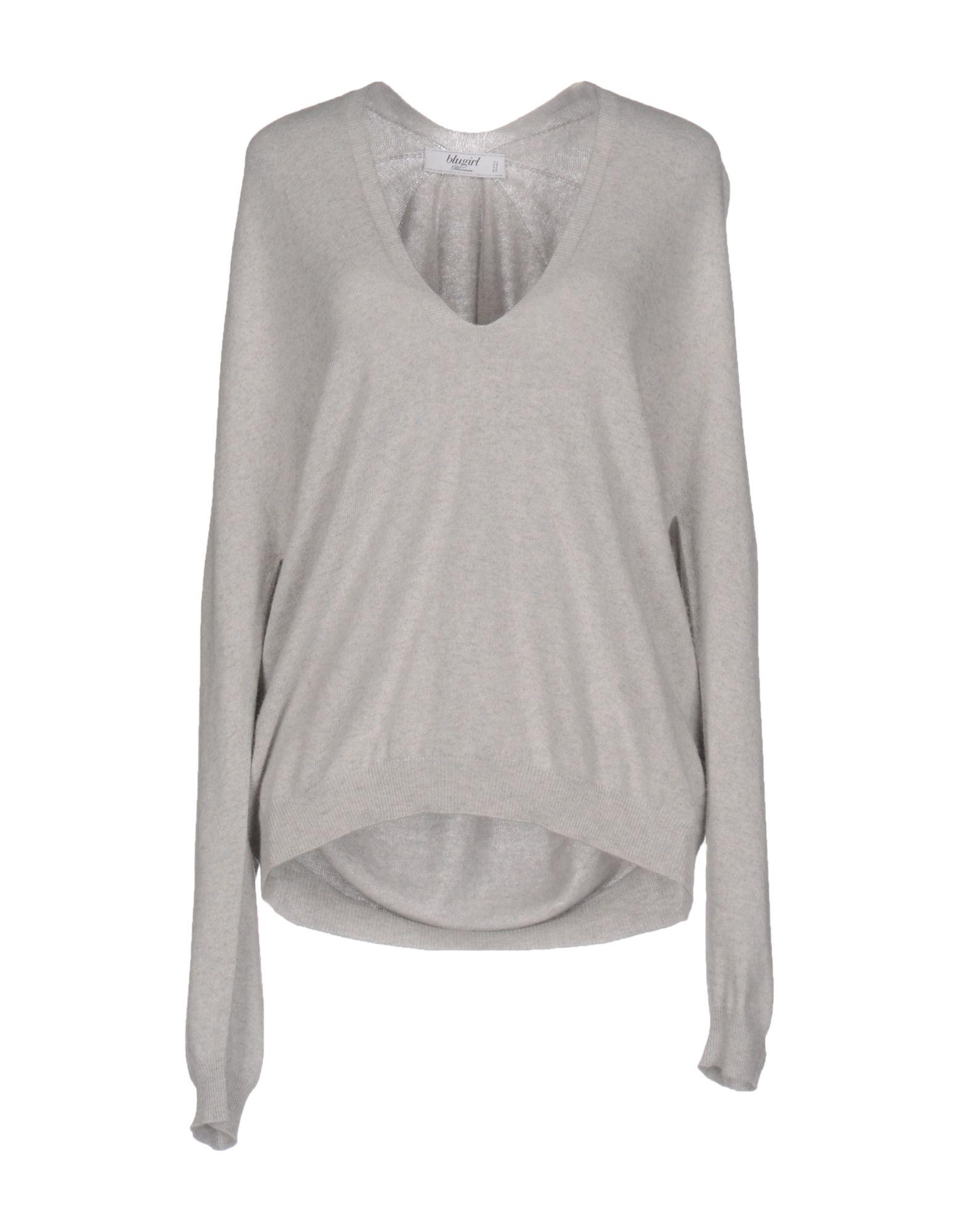 Pullover Blugirl Blumarine Donna - Acquista online su mP65kE
