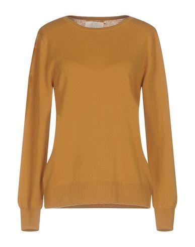ORA - Cashmere jumper