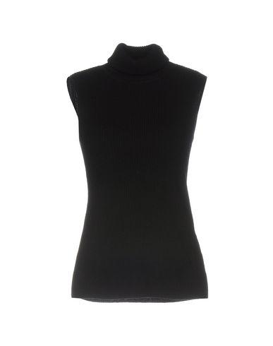 ORA - Polo neck