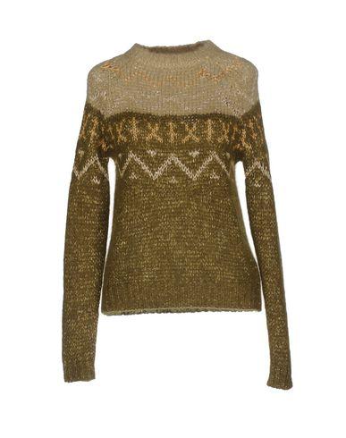 Vorbestellung AGLINI Pullover Mit Kreditkarte Günstiger Preis Manchester Great Verkauf zum Verkauf Kaufen Billig Limited Edition g2pAtX