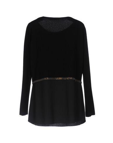 Hohe Qualität zum Verkauf FABIANA FILIPPI Pullover Preiswerter großer Verkauf Shop günstig online rCEyB