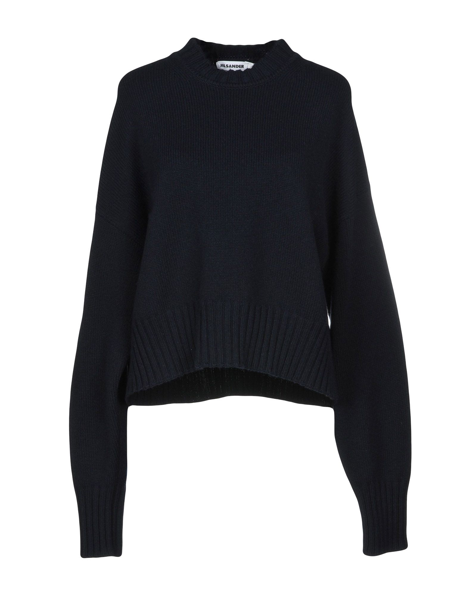 Pullover Jil Sander Donna - Acquista online su Rqv4OVg