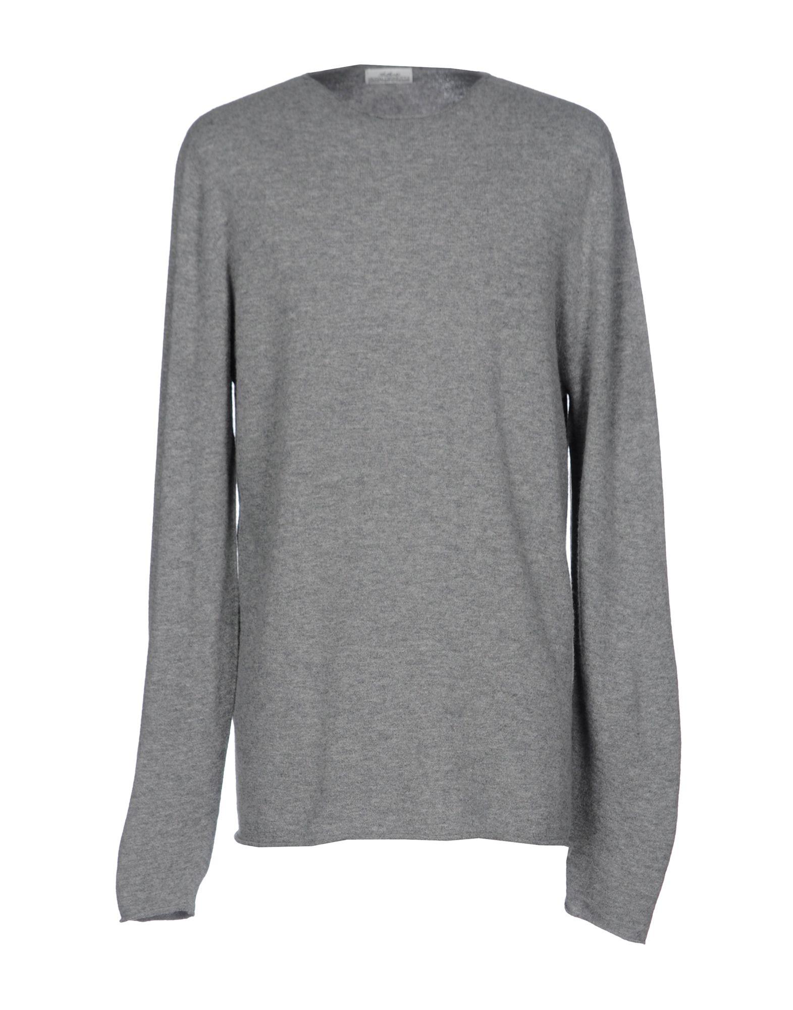 Pullover Authentic Original Vintage Style Uomo - Acquista online su