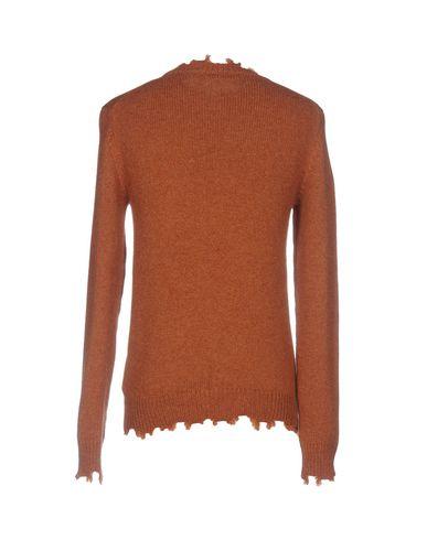 rimelig online kjøpe billig anbefaler Etro Jersey kjøpe billig komfortabel mEjTdbb5
