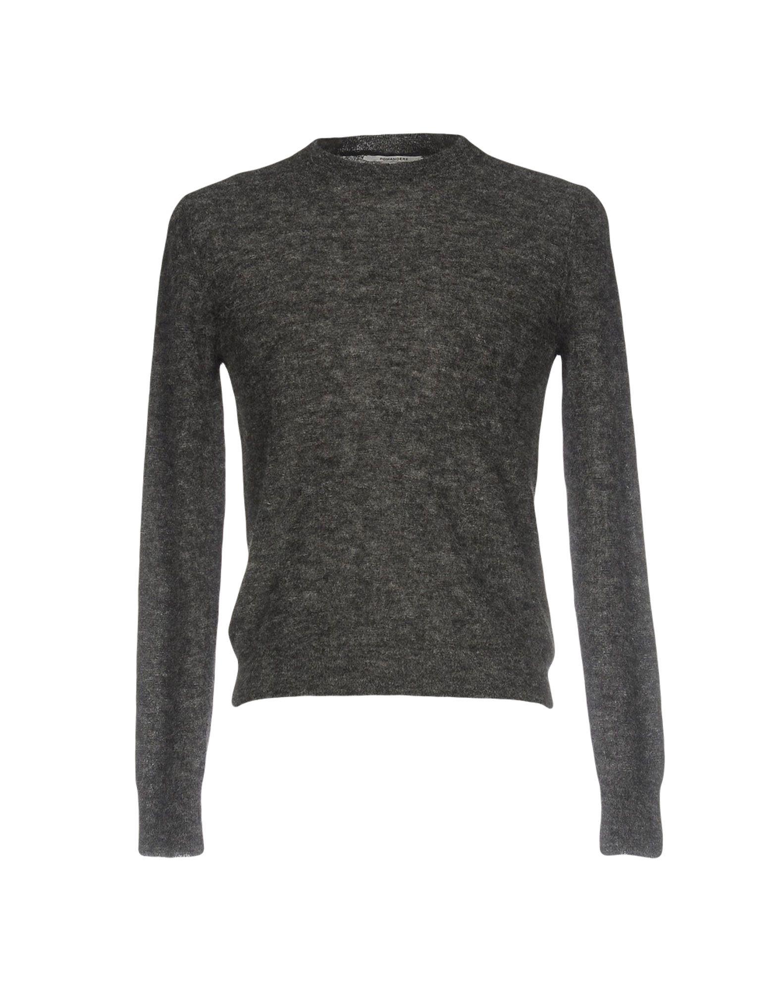 Pullover Pomandère Uomo - Acquista online su