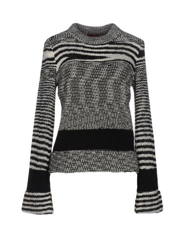 Missoni Cashmere Blend   Sweaters And Sweatshirts D by Missoni