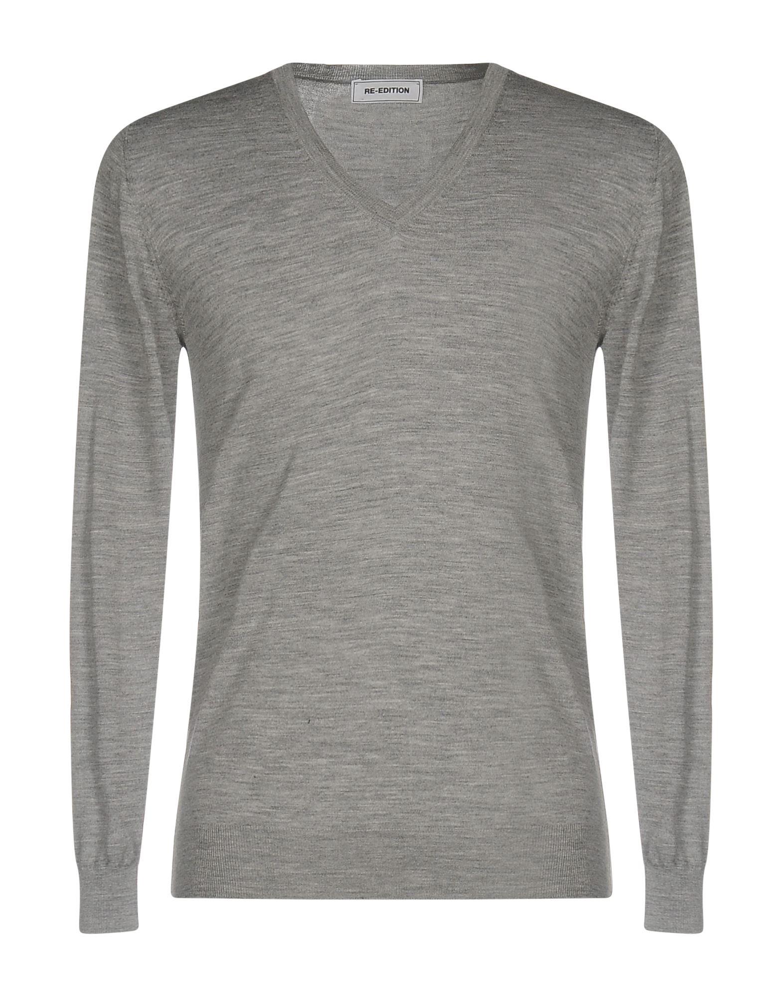 Pullover Re-Edition Donna - Acquista online su