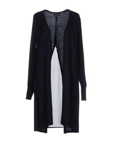 Cardigan Anonyme Designere klaring falske kjøpe billig autentisk salg limited edition fZlKUFa