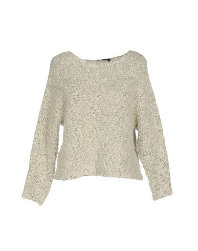 KNITWEAR - Jumpers Isabel De Pedro Footaction For Sale Manchester Great Sale For Sale 7CnYN