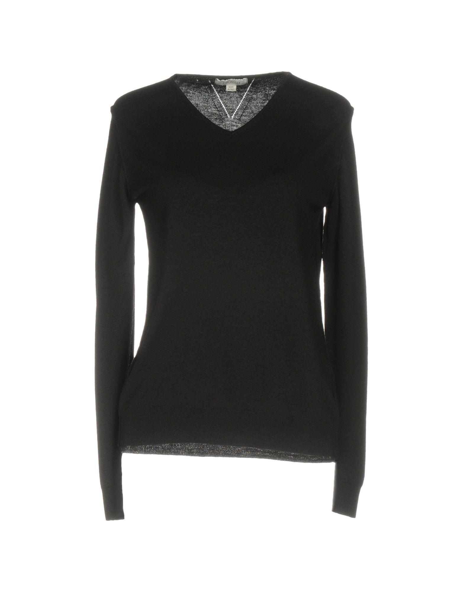 Pullover Crossley Donna - Acquista online su TtxmBtEnw