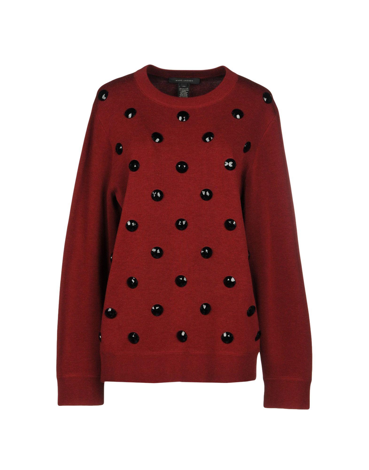 Pullover Marc Jacobs Donna - Acquista online su JjZxGh1U