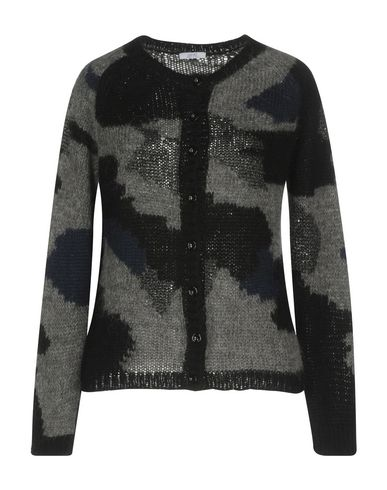 size 40 9baf8 68f77 Liu ?Jo Cardigan - Women Liu ?Jo Cardigans online Sweaters ...