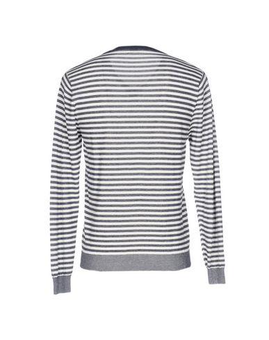 Shop Für Günstigen Preis HERITAGE Pullover Verkauf Großer Diskont Billig Verkauf Versorgung Verkauf Erschwinglich Günstig Kaufen Mit Paypal P6pVh