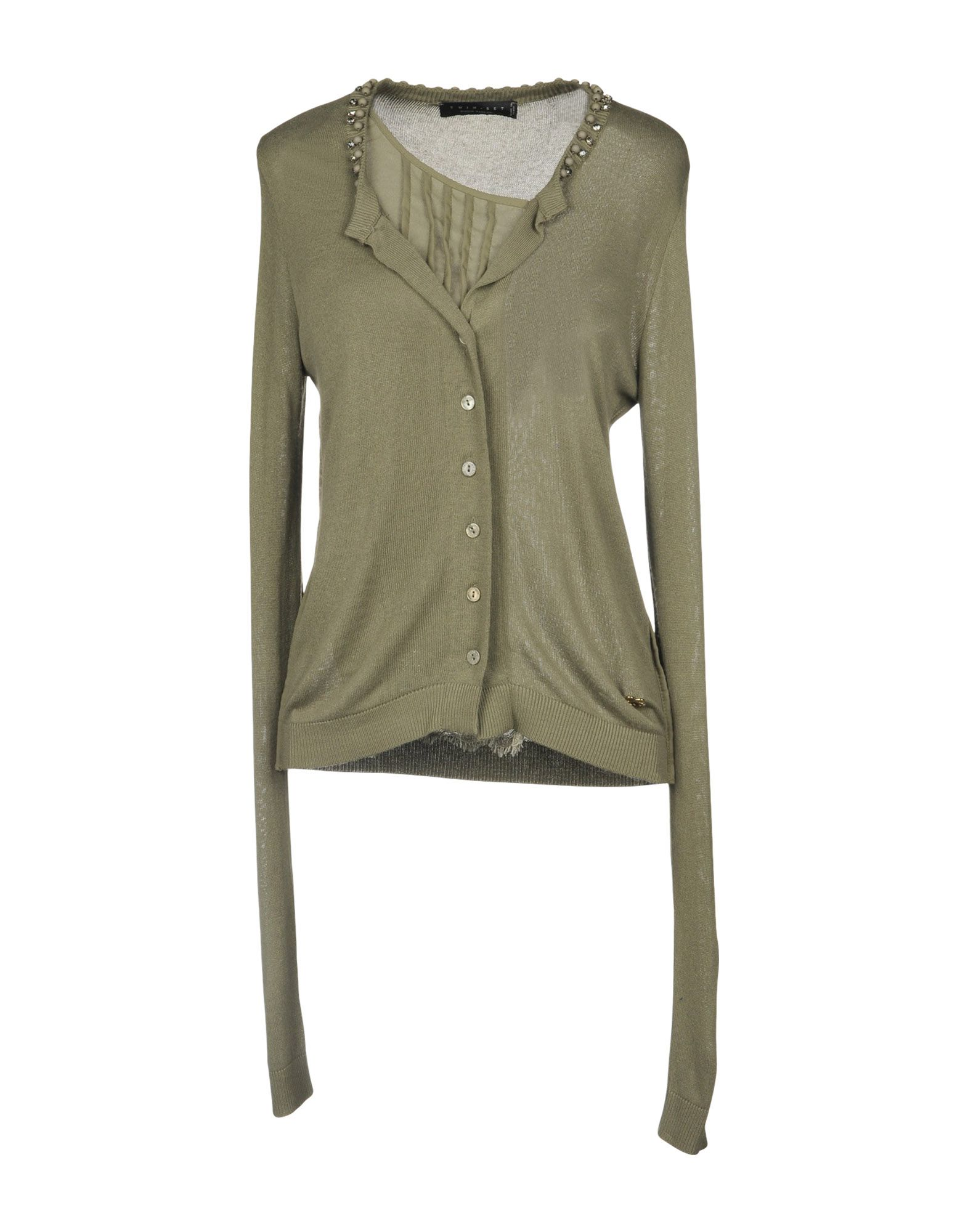 Pullover Twin-Set Simona Barbieri Donna - Acquista online su yS23JtE1