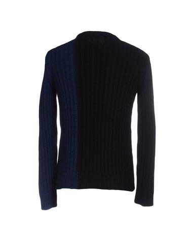 Die Besten Preise Verkauf Online YOON Pullover Verkauf Offizielle Billige Websites Neue Ankunft Günstiger Preis jpbTEbjp