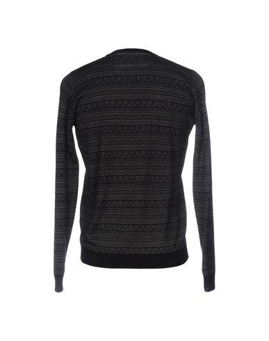 AF63 Pullover 100% garantiert Verkauf erschwinglich NWsuwlMq8