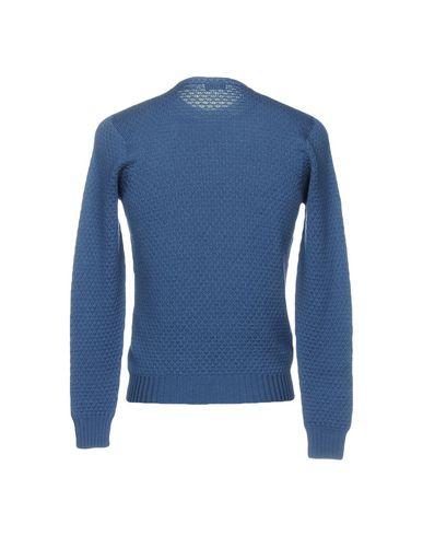 Spielraum Eastbay DRUMOHR Pullover Kaufen Äußerst Neue Ankunft Online gW9R98q1a