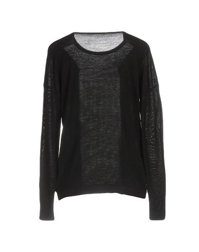 SOTTOMETTIMI Pullover Verkauf Neuesten Kollektionen LD4csWxM