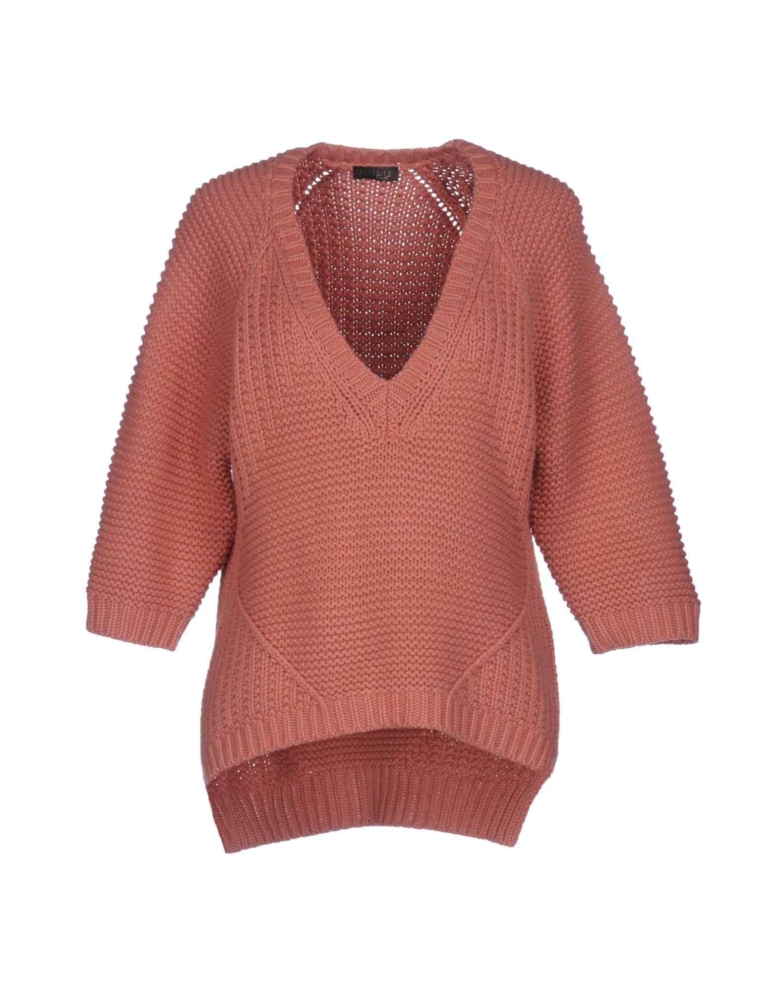 Pullover Peserico Donna - Acquista online su ITiHFhE