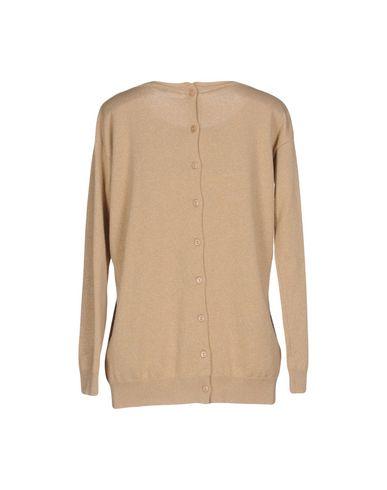 HACK Pullover Billig Verkauf Shop Angebot Online-Verkauf online kaufen Rabatt Komfortabel WijDw4