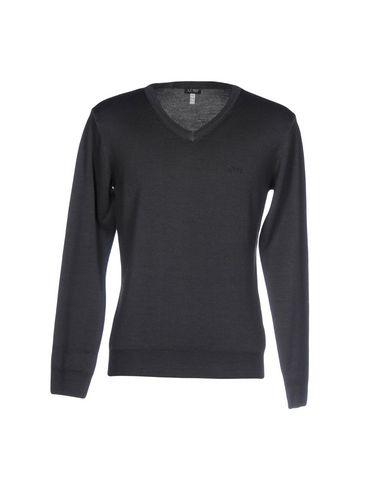 Armani Jeans Jersey tappesteder billig pris sKC4Reh
