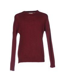 CORELATE - Pullover