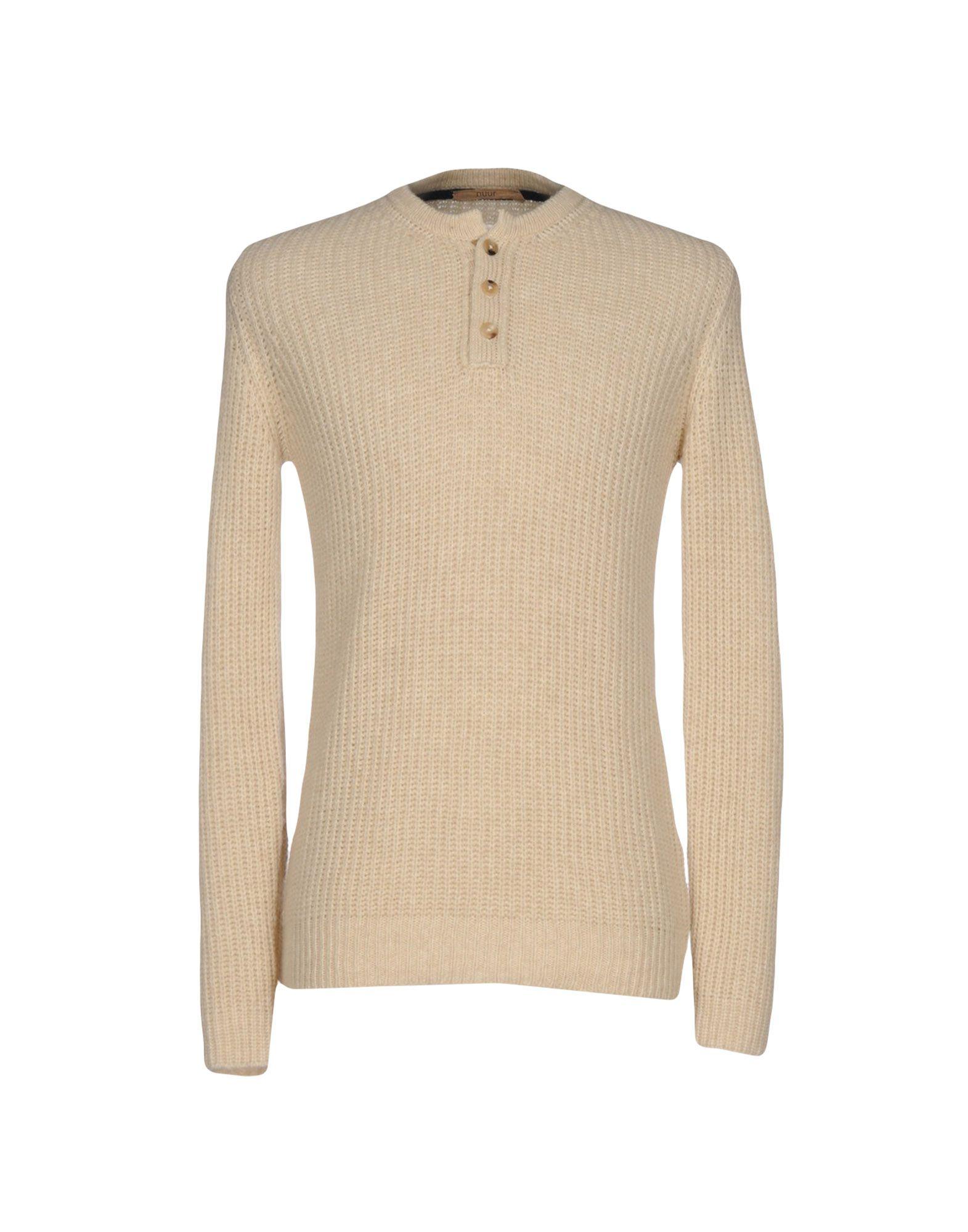 Pullover Nuur Uomo - Acquista online su