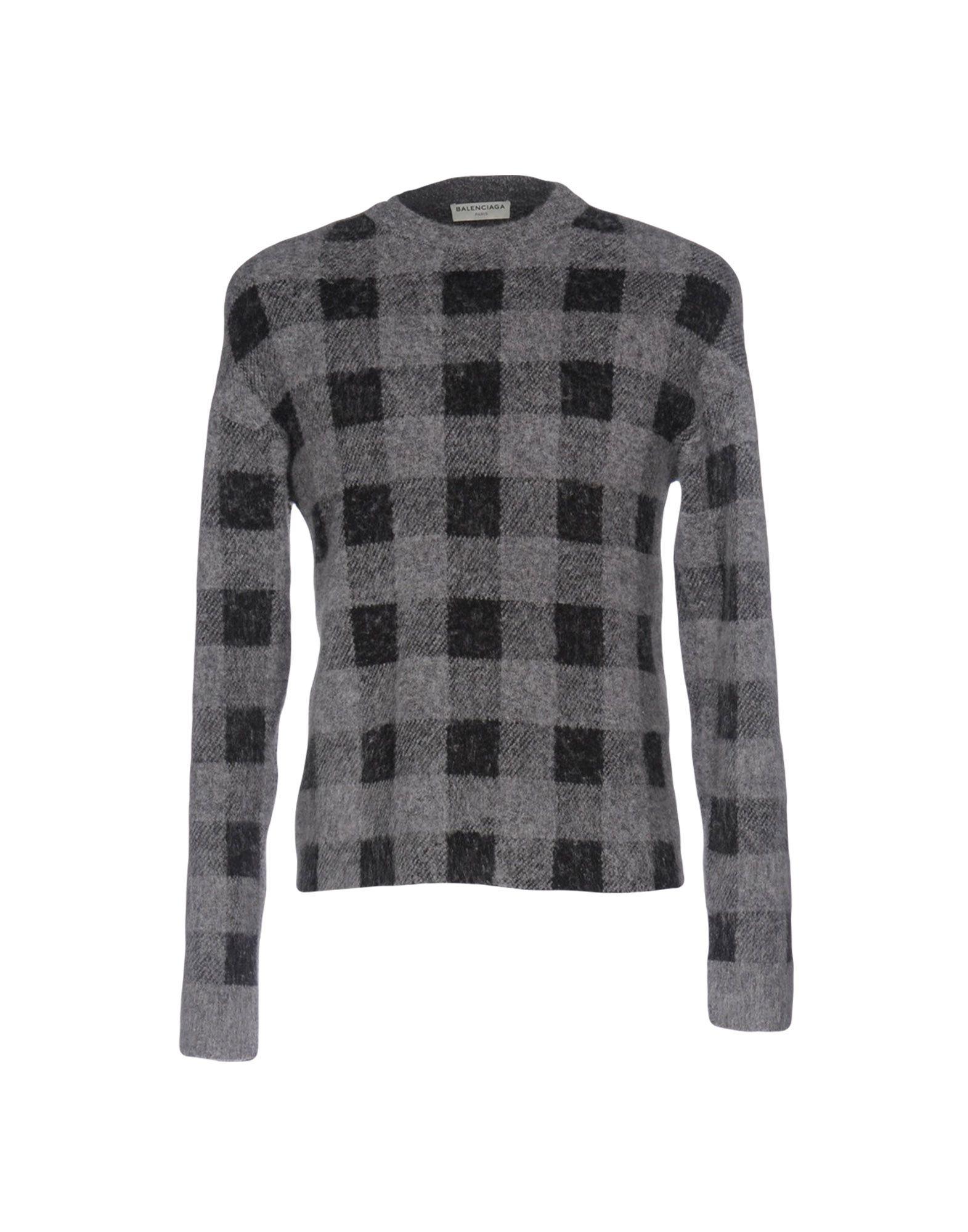 Pullover Balenciaga Donna - Acquista online su
