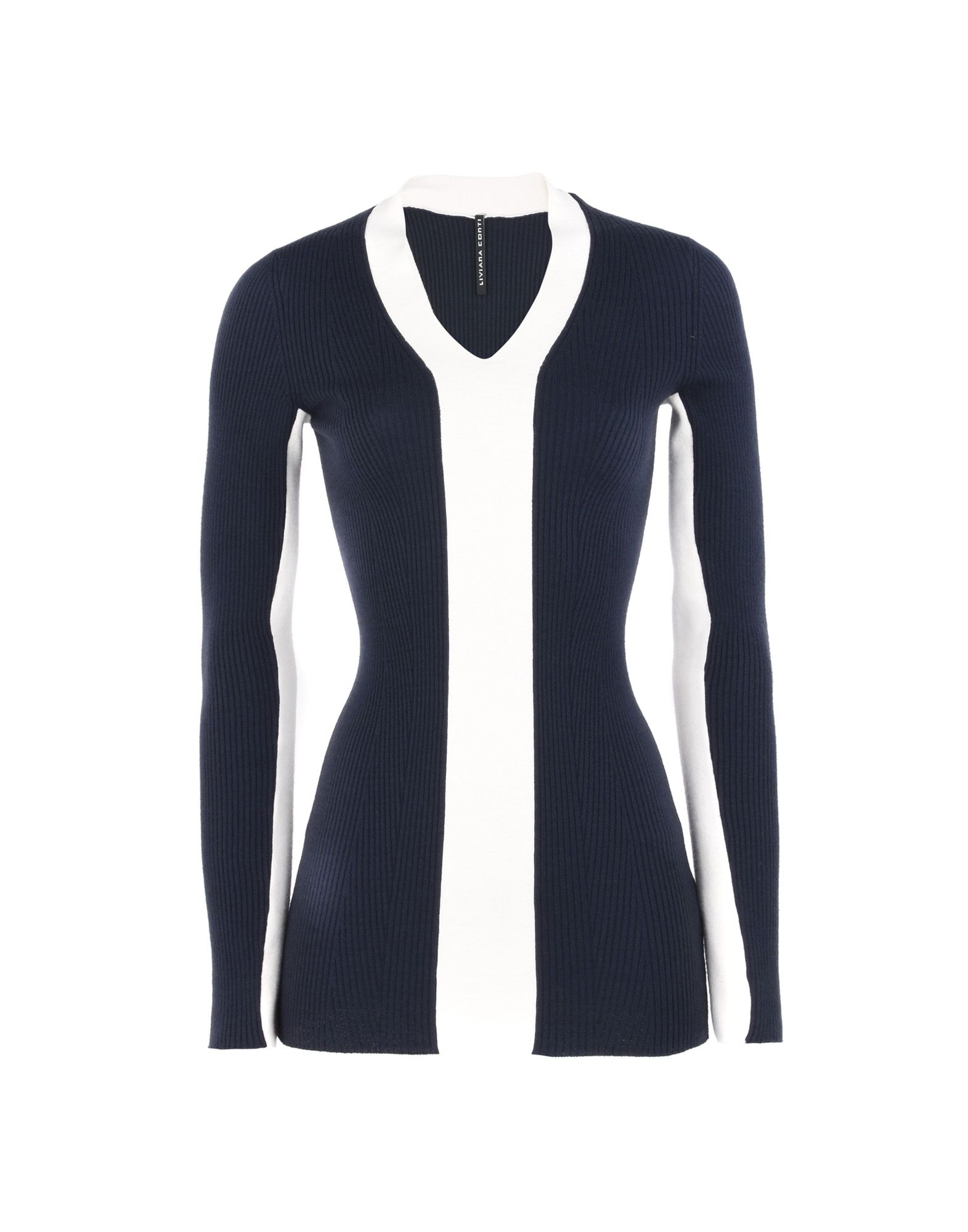 Pullover Liviana Conti Donna - Acquista online su OGDAPkH