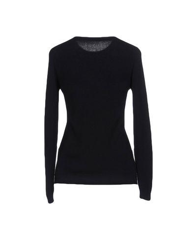 Ausverkauf MARIA DI RIPABIANCA Pullover Günstige Spielraum Größte Anbieter Günstig Online RveSo9