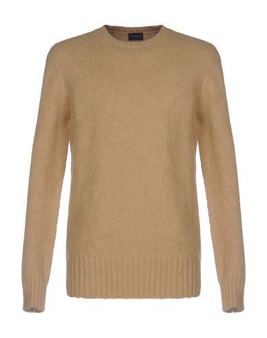 forhåndsbestille rabatt utmerket Drumohr Jersey kjøpe klaring siste samlingene o89JOSZK